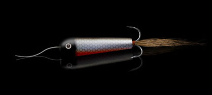 Soft Lure (fishing gear)